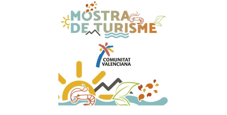 mostra de turisme Valencia