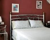 cama de matrimonio Segorbe
