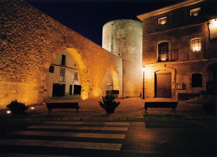 castellon-turismo-segorbe