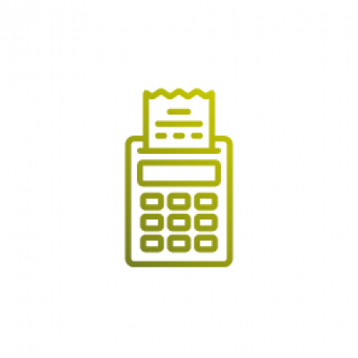 icono-mara-serra