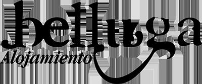 logo_alojamiento_negro_sm